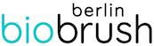 biobrush GmbH